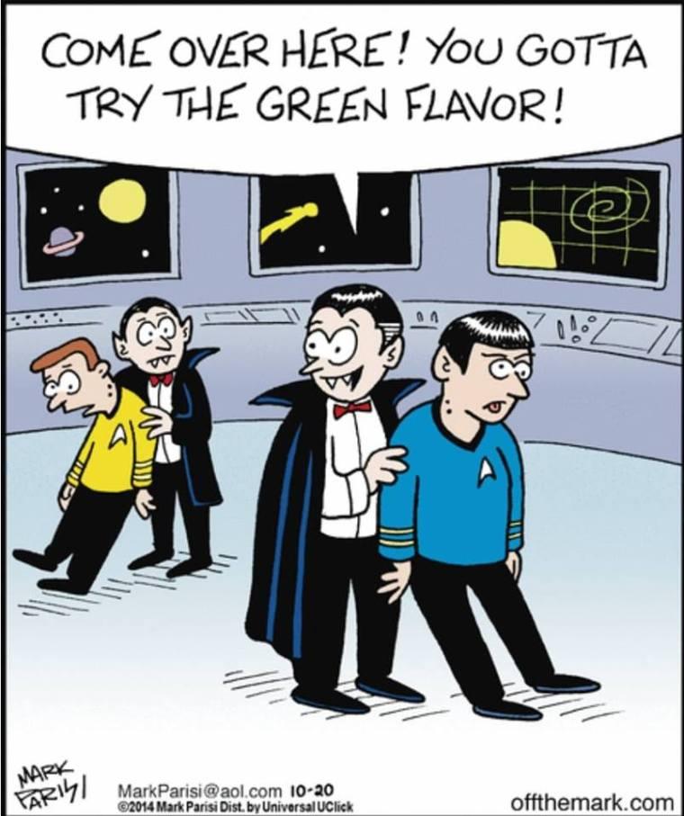 GREEN FLAVOR.jpg