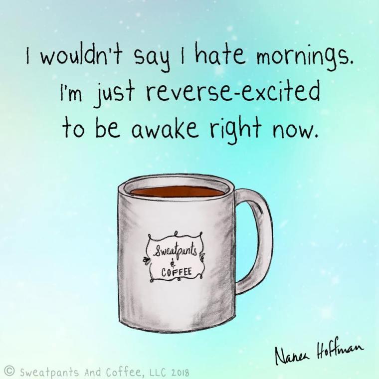 HATE MORNINGS.jpg