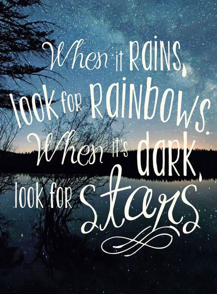 RAINBOWS AND STARS.JPG