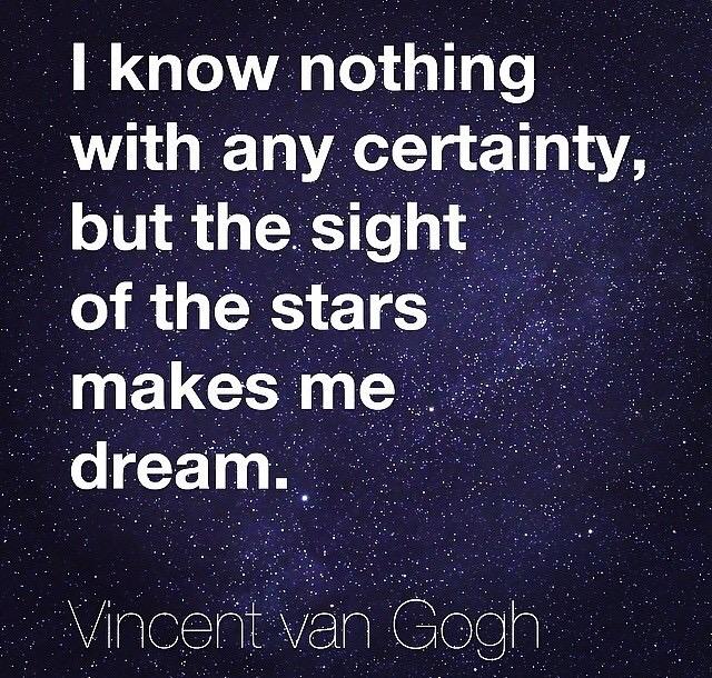 VVG STARS MAKE ME DREAM.JPG