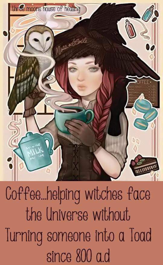 WITCHES COFFEE.JPG