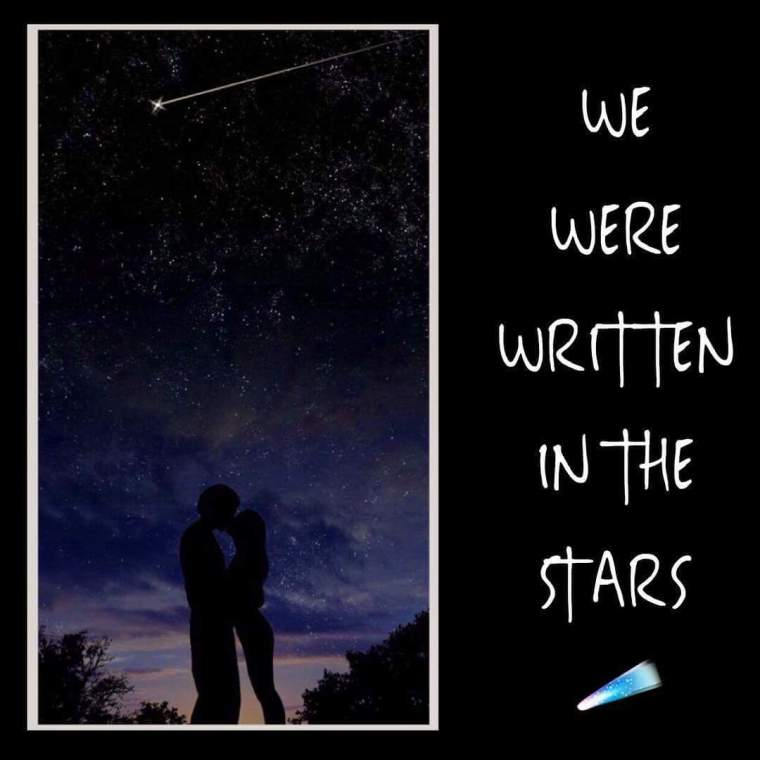 written in the stars.JPG