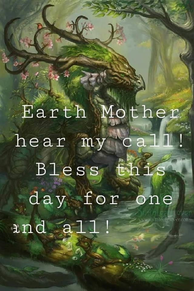 EARTH MOTHER.jpg