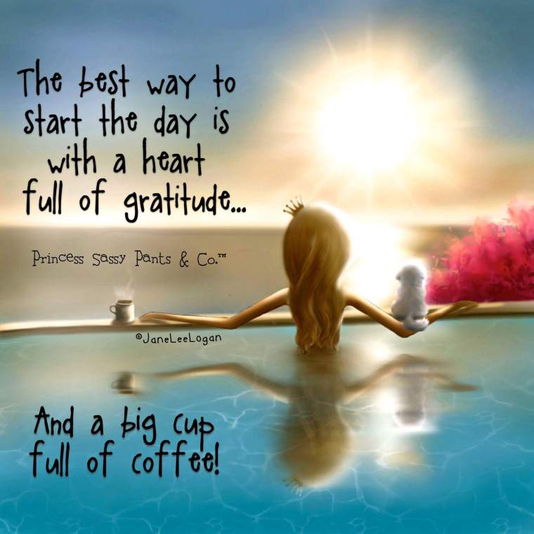 GRATITUDE AND COFFEE.JPG