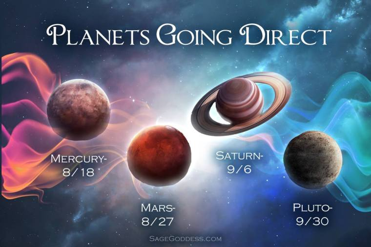 PLANETS GO DIRECT.jpg