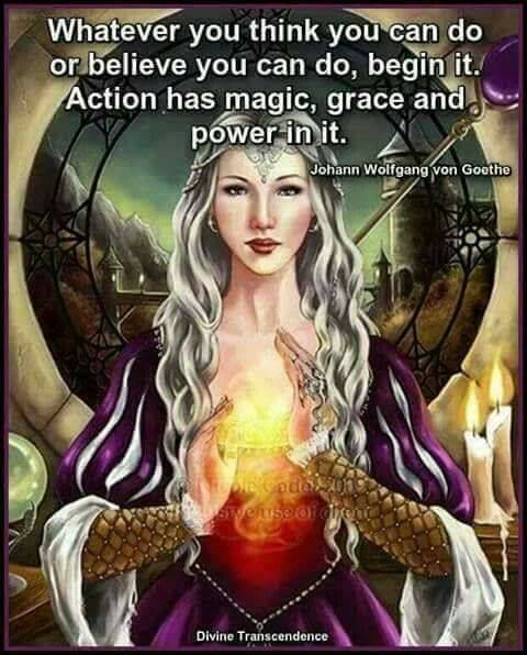 ACTION HAS MAGIC.jpg