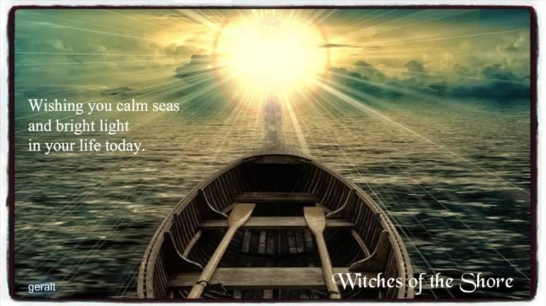 CALM SEAS.jpg