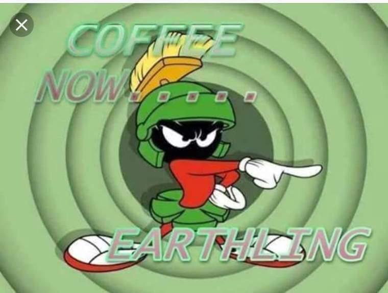 COFFEE NOW.JPG