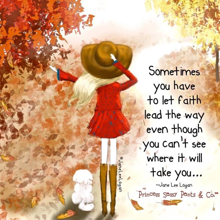 FAITH LEAD.jpg