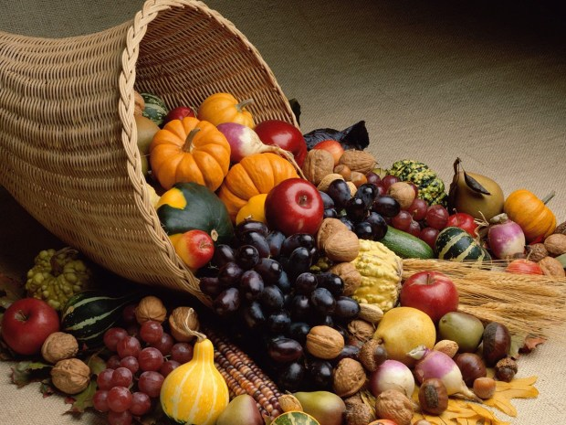 Fruits-Fall-Harvest-for-Methodist-Church.jpg