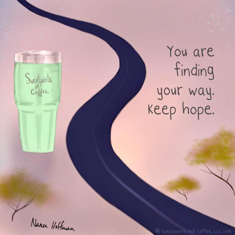 KEEP HOPE.jpg
