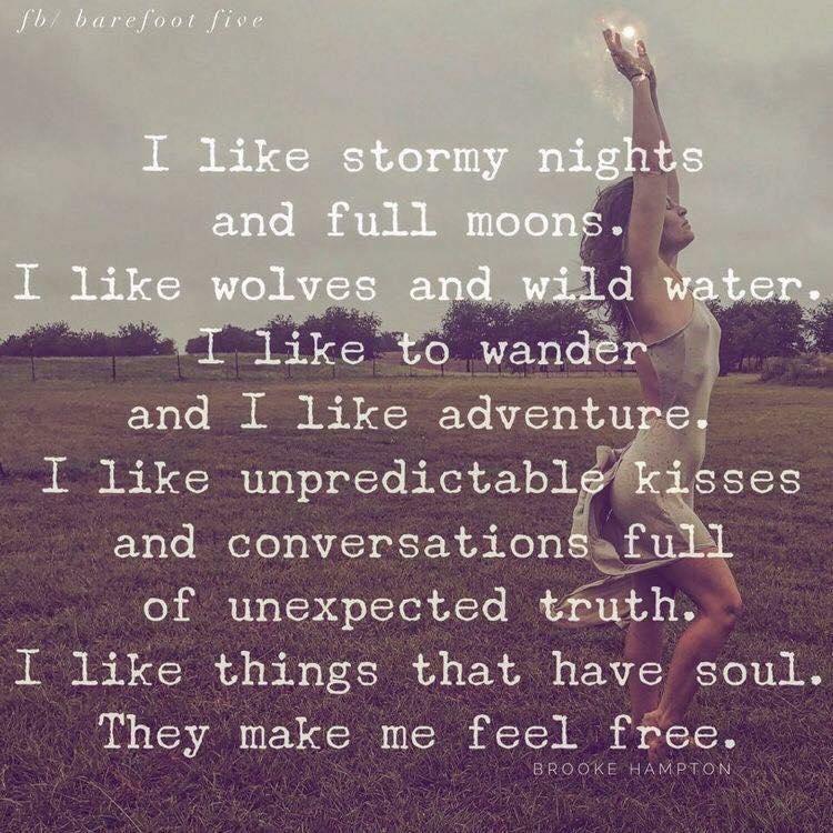 MAKE ME FEEL FREE.jpg