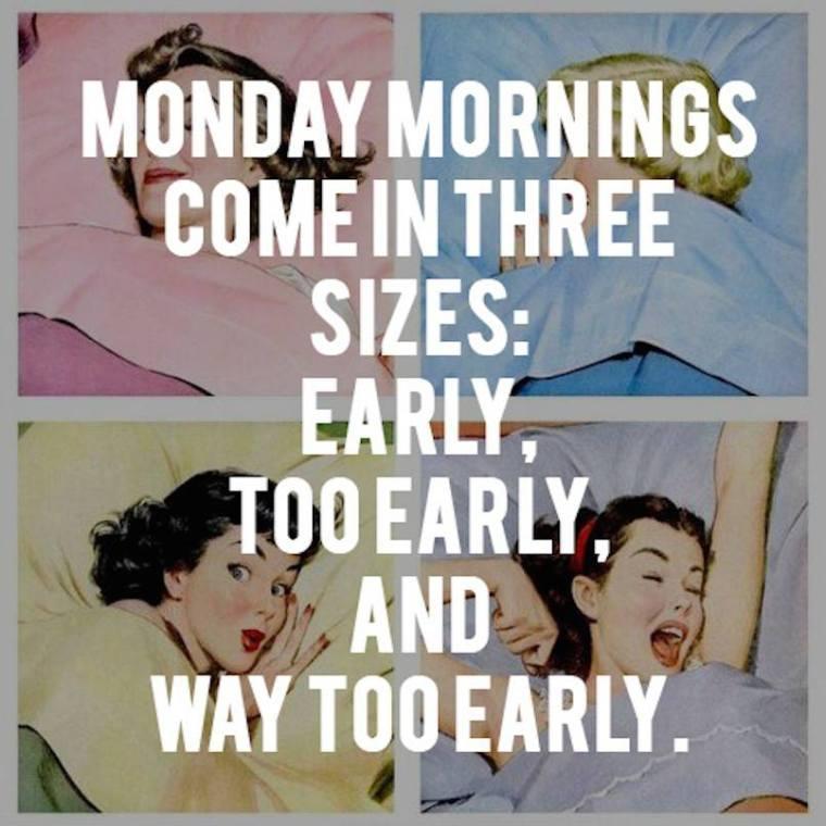 MONDAY MORNINGS.jpg
