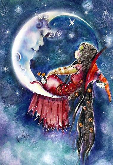 moon-gemini.jpg