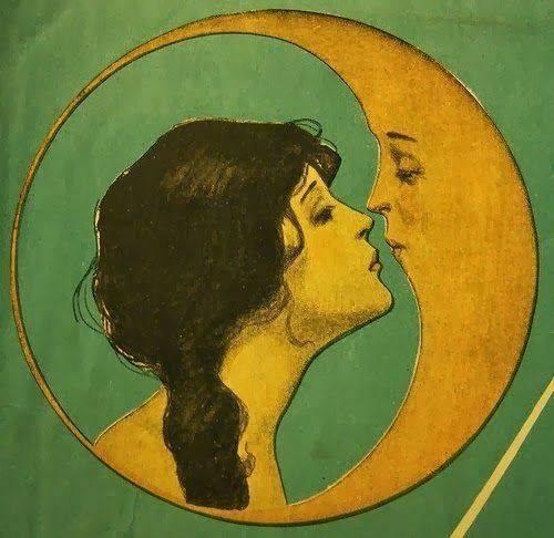MOON KISS.jpg