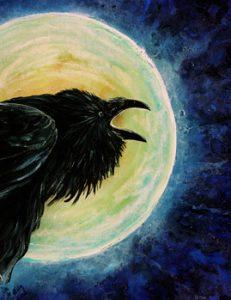 Ravens-Call-1-by-cathy-mcclelland-231x300.jpg