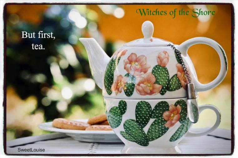 TEA FIRST.jpg