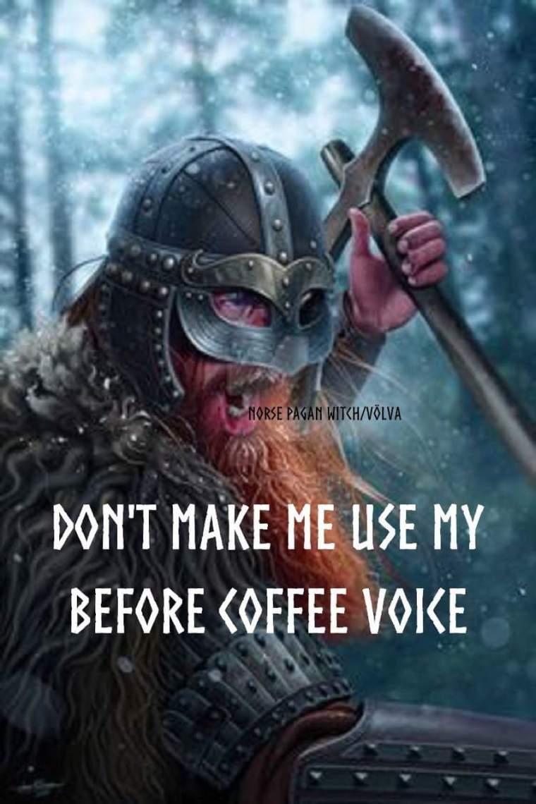 BEFORE COFFEE VOICE.JPG