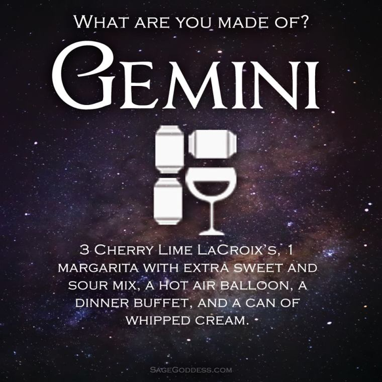GEMINI MADE OF.jpg