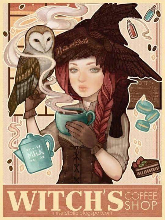 WITCH COFFEE SHOP.jpg