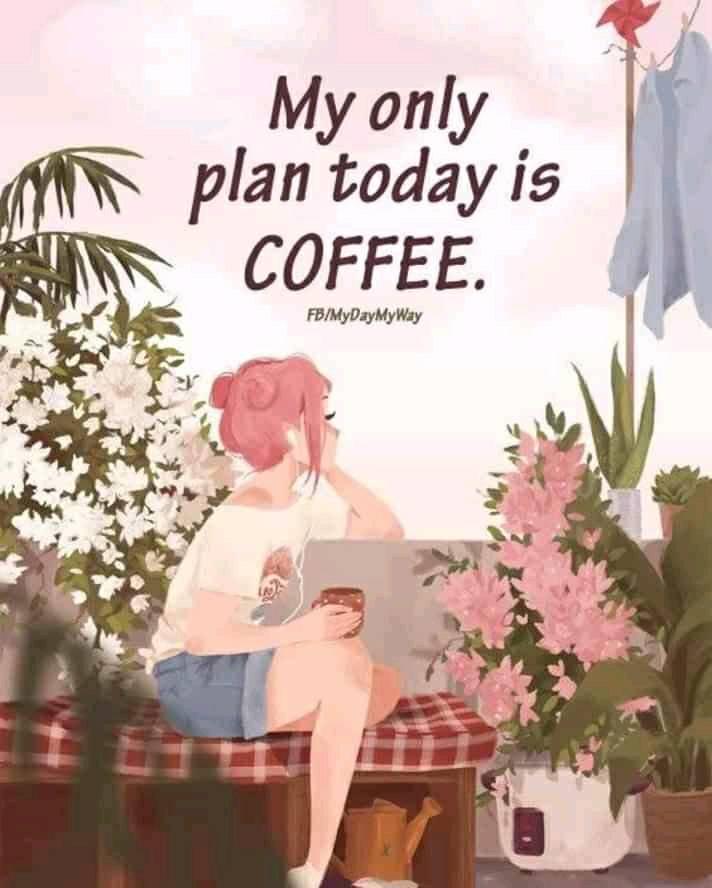 COFFEE PLAN.jpg