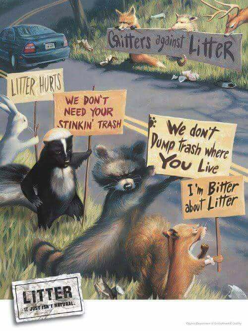 CRITTERS AGAINST LITTER.jpg
