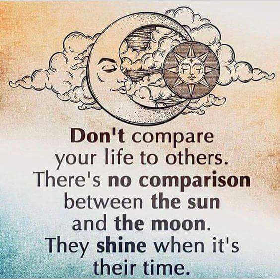 DONT COMPARE.JPG
