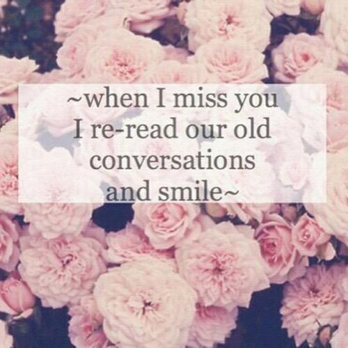 I miss you..JPG