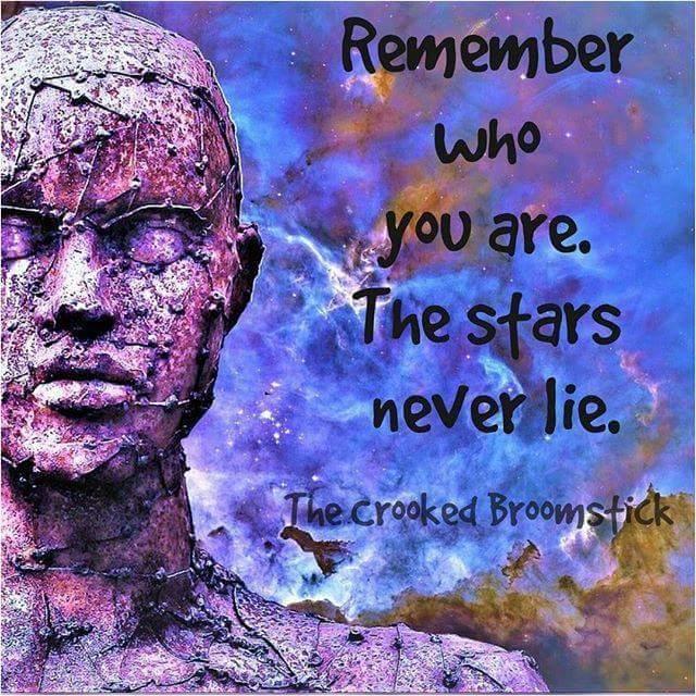 STARS NEVER LIE.JPG