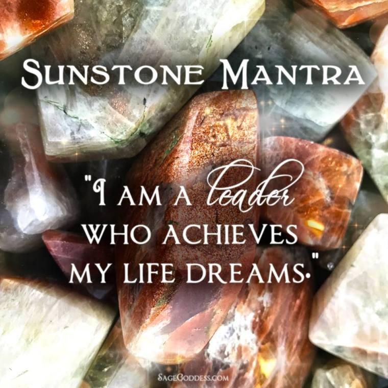 SUNSTONE MANTRA.jpg