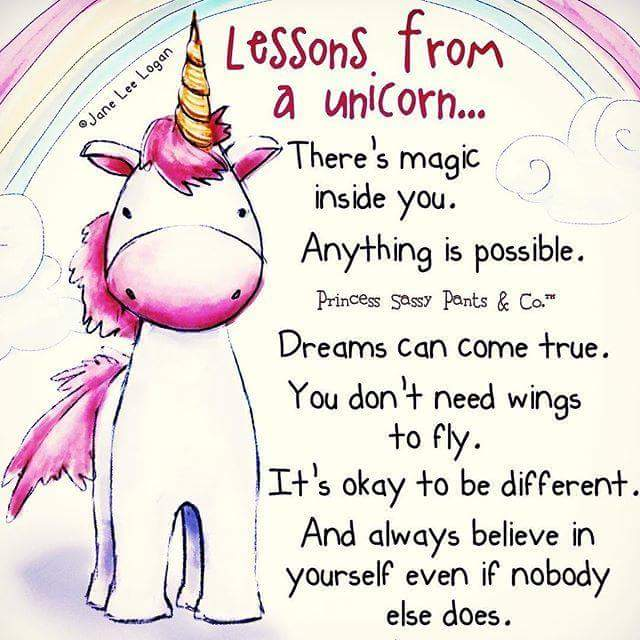 UNICORN LESSONS.JPG
