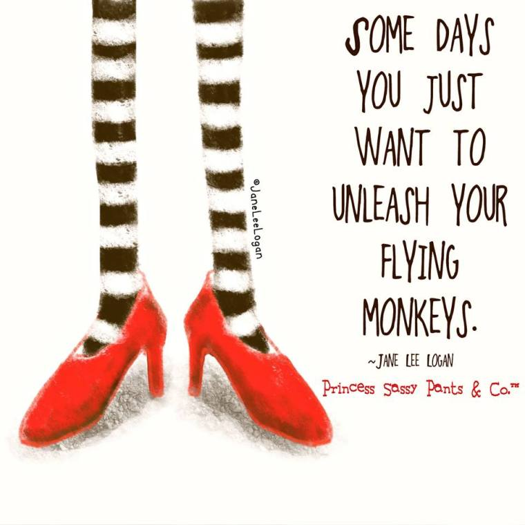 UNLEASH FLYING MONKEYS.jpg