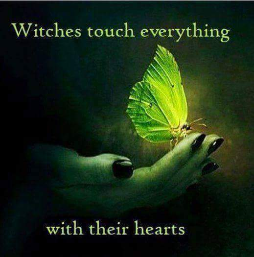 WITCHES TOUCH.JPG