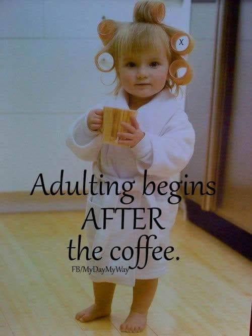 ADULTING BEGINS.jpg