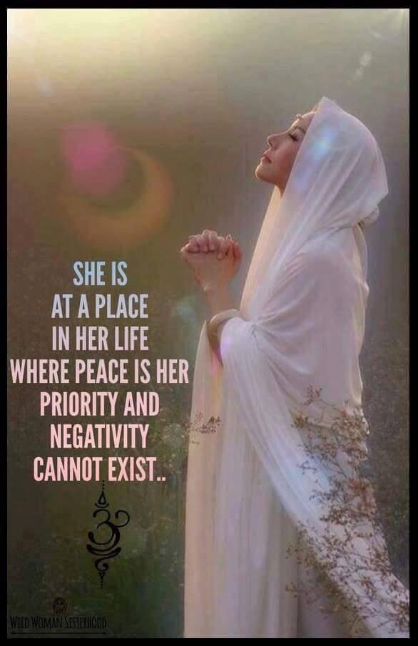 PEACE PRIORITY.JPG