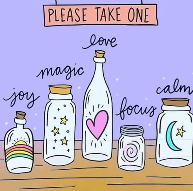 PLEASE TAKE ONE.jpg