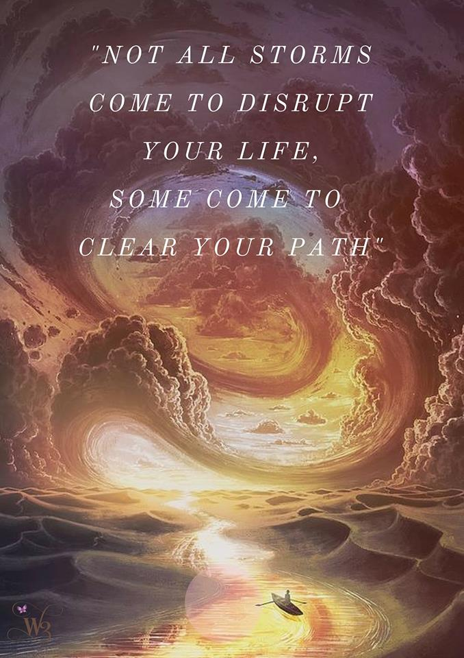 CLEAR YOUR PATH.jpg