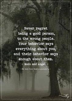 NEVER REGRET.jpg