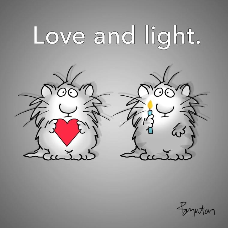 SB LOVE LIGHT.JPG