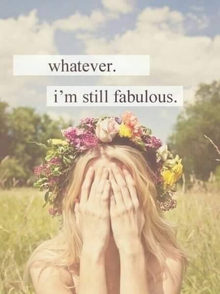 STILL FABULOUS.JPG