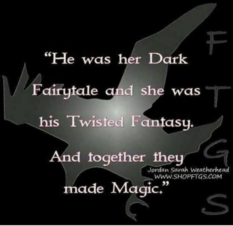THEY MADE MAGIC.jpg