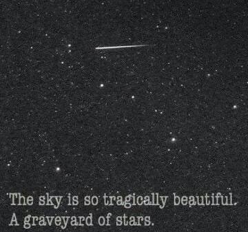 GRAVEYARD OF STARS.JPG