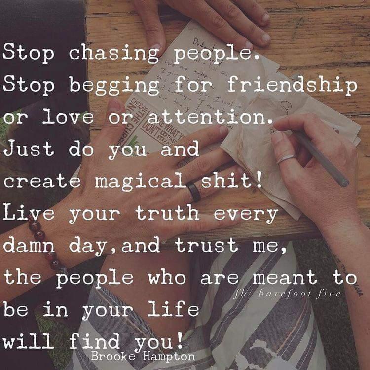 STOP CHASING.JPG