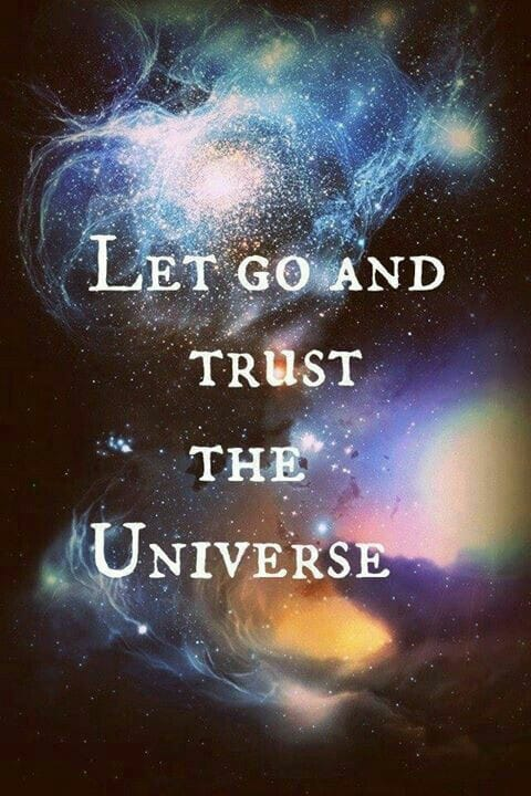 TRUST THE UNIVERSE.jpg