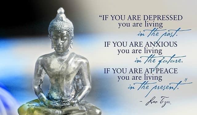 BUDDHA TRUTH.jpg