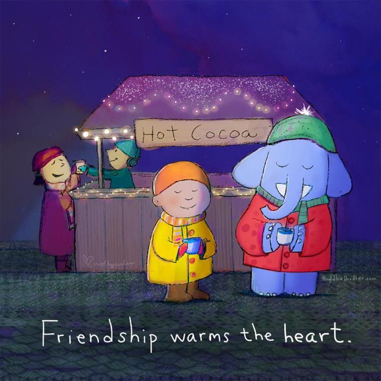 FRIENDSHIP (1).jpg