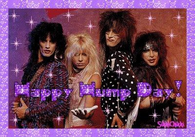 HAPPY HUMP DAY.jpg