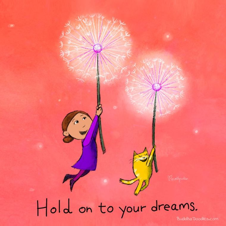 HOLD ON TO YOUR DREAMS.jpg
