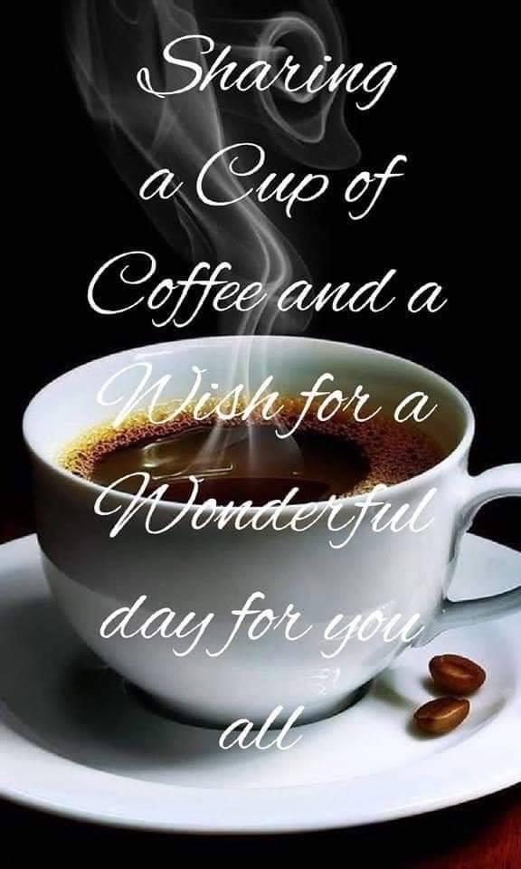 SHARE COFFEE.jpg