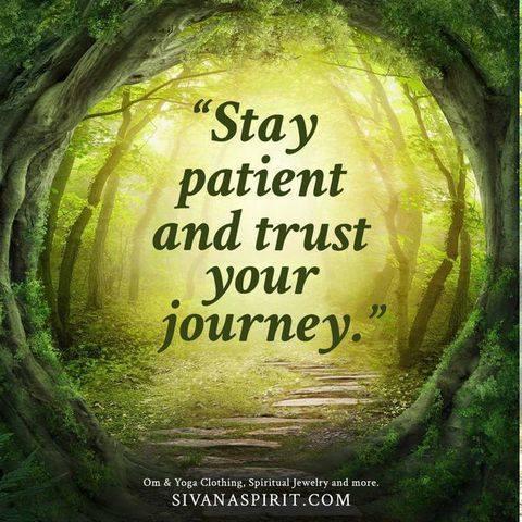 stay patient.jpg